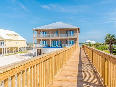 Photo of 2825 W Beach Blvd, Gulf Shores, AL 36542