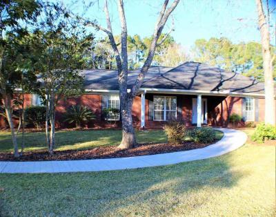 Photo of 8933 Nichols Avenue Ext., Fairhope, AL 36532