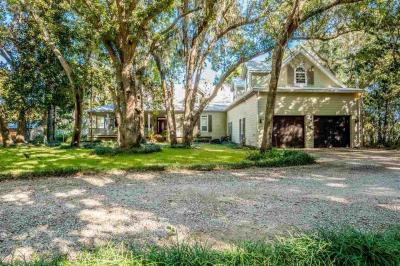 Photo of 12967-A State Highway 180, Gulf Shores, AL 36542