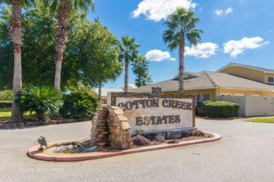 501 Cotton Creek Dr #502, Gulf Shores, AL 36542