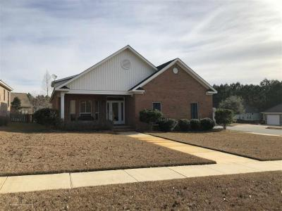 Photo of 30120 Persimmon Dr, Spanish Fort, AL 36527