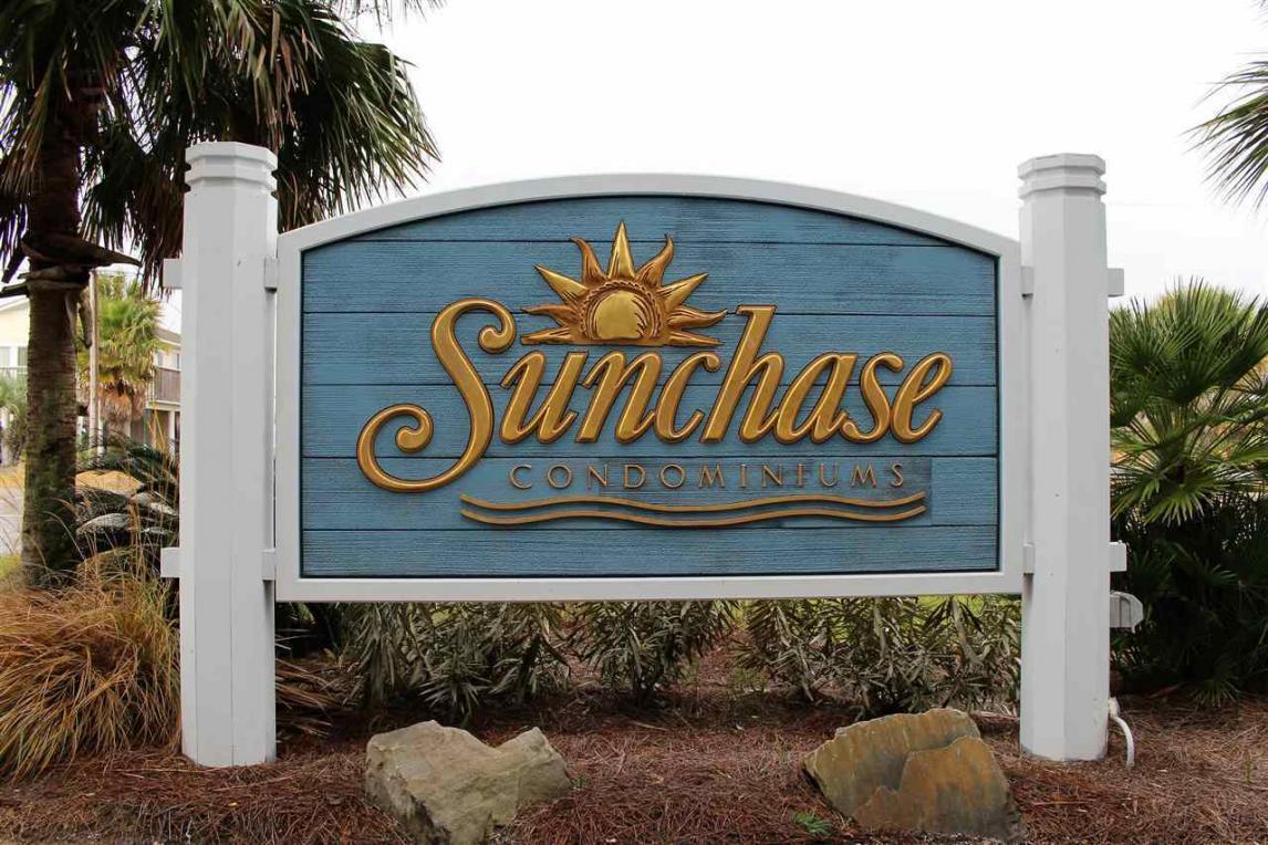 1129 W Beach Blvd #312, Gulf Shores, AL 36542