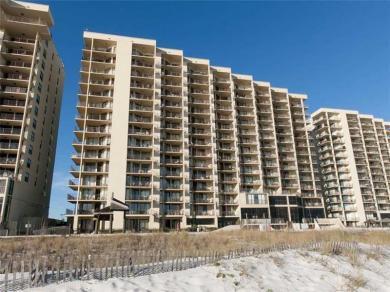 24230 Perdido Beach Blvd #3128, Orange Beach, AL 36561