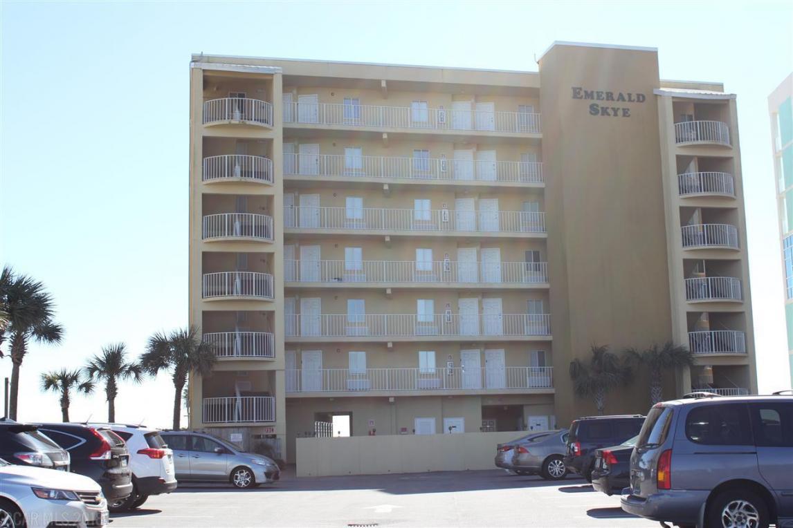 26034 Perdido Beach Blvd #32, Orange Beach, AL 36561