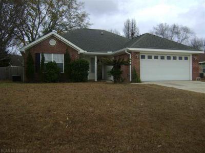 Photo of 134 Oakwood Avenue, Fairhope, AL 36532