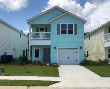 23984 Cottage Loop, Orange Beach, AL 36561