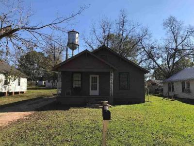 Photo of 117 Lucille Lane, Greenville, AL 36037
