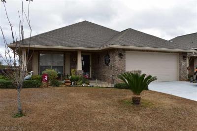 Photo of 1704 Arcadia Drive, Foley, AL 36535