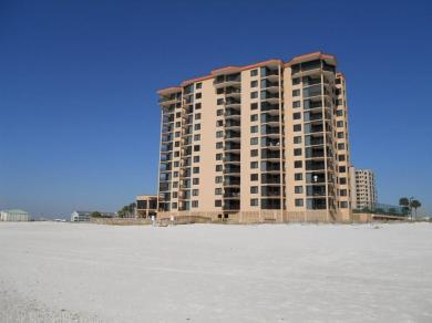 29250 Perdido Beach Blvd #904, Orange Beach, AL 36561