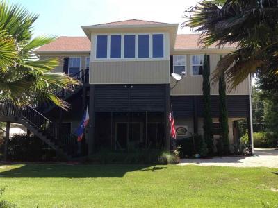 Photo of 7791 Riverwood Drive, Foley, AL 36535