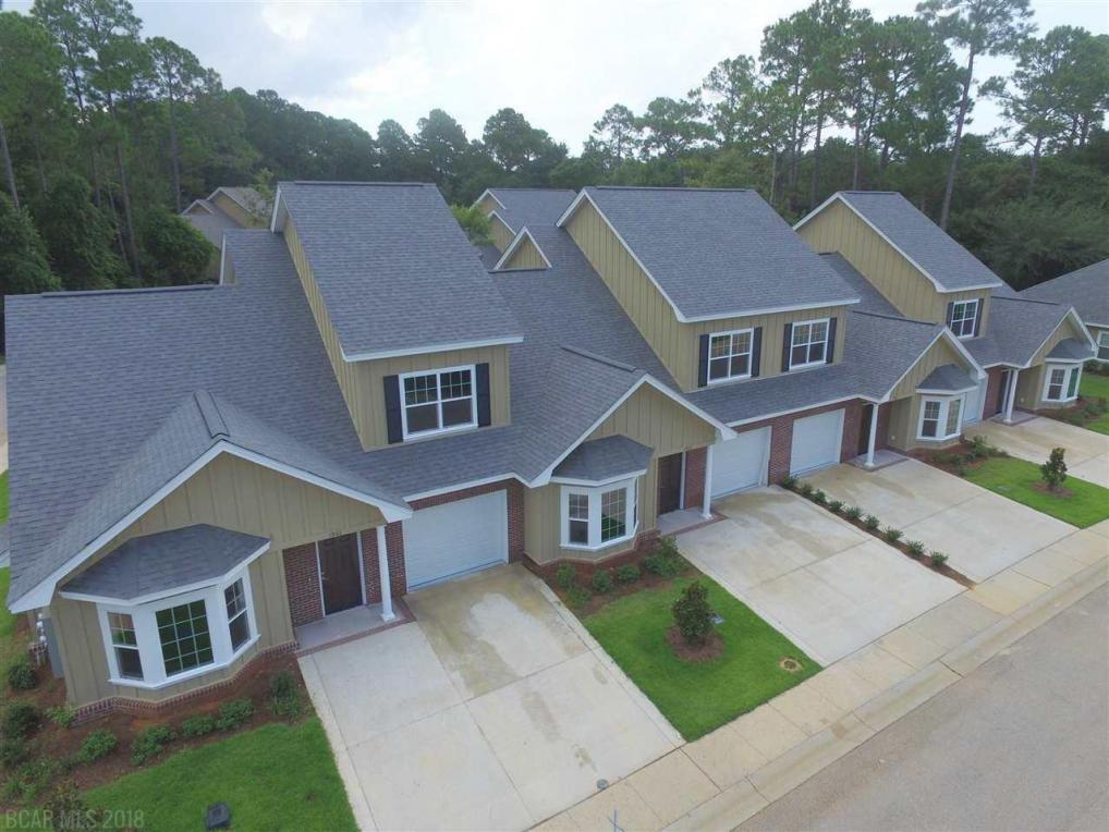 430 W Ft Morgan Rd #1803, Gulf Shores, AL 36561