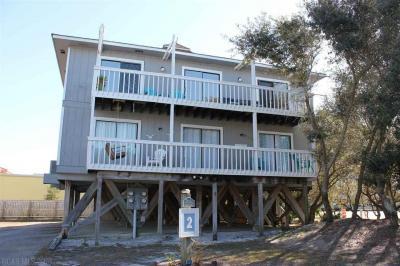 Photo of 24825 Perdido Beach Blvd #221, Orange Beach, AL 36561