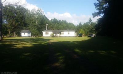 Photo of 23130 Russian Rd, Gulf Shores, AL 36542