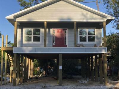 Photo of 5644 Mobile Avenue, Orange Beach, AL 36561