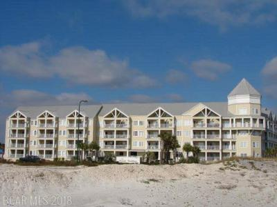 Photo of 25805 Perdido Beach Blvd #103, Orange Beach, AL 36561