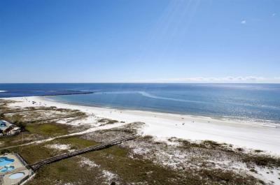 Photo of 26802 Perdido Beach Blvd #1509, Orange Beach, AL 36561