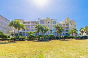 28900 Perdido Beach Blvd #1c, Orange Beach, AL 36561