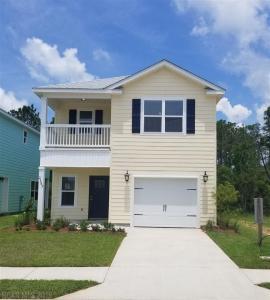 23982 Cottage Loop, Orange Beach, AL 36561