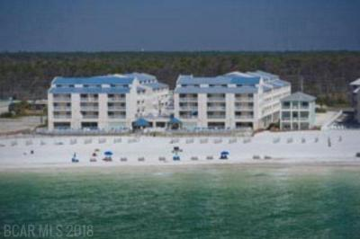Photo of 23044 Perdido Beach Blvd #266, Orange Beach, AL 36561