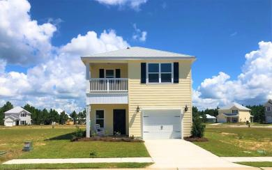 23935 Cottage Loop, Orange Beach, AL 36561