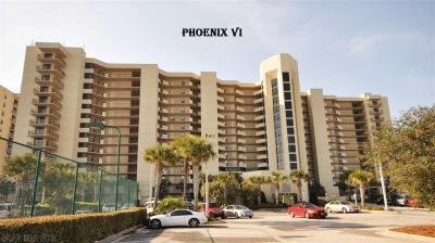 Photo of 26800 E Perdido Beach Blvd #1503, Orange Beach, AL 36561