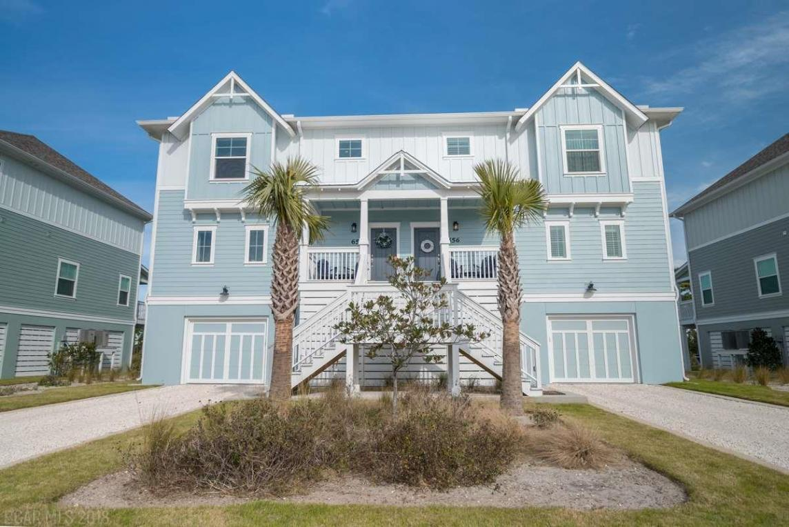 New Patio Homes In Pensacola Fl