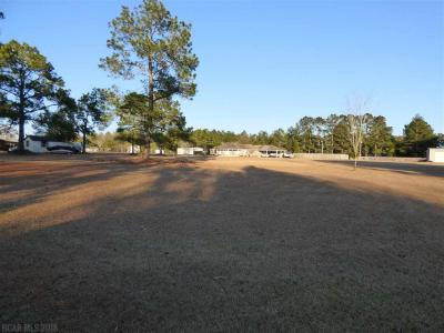 Photo of Community Lane, Summerdale, AL 36580