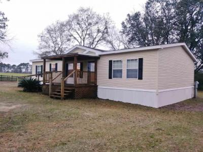 Photo of 26965 Ard Road, Robertsdale, AL 36567