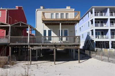 Photo of 1221 W Beach Blvd, Gulf Shores, AL 36542