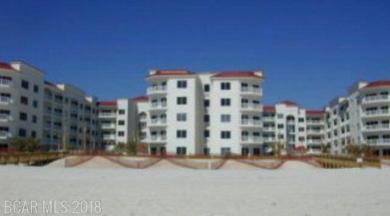22984 Perdido Beach Blvd #B13, Orange Beach, AL 36561