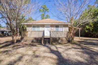 15513 S County Road 49, Foley, AL 36535