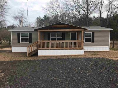 Photo of 23762 N County Road 87, Robertsdale, AL 36567
