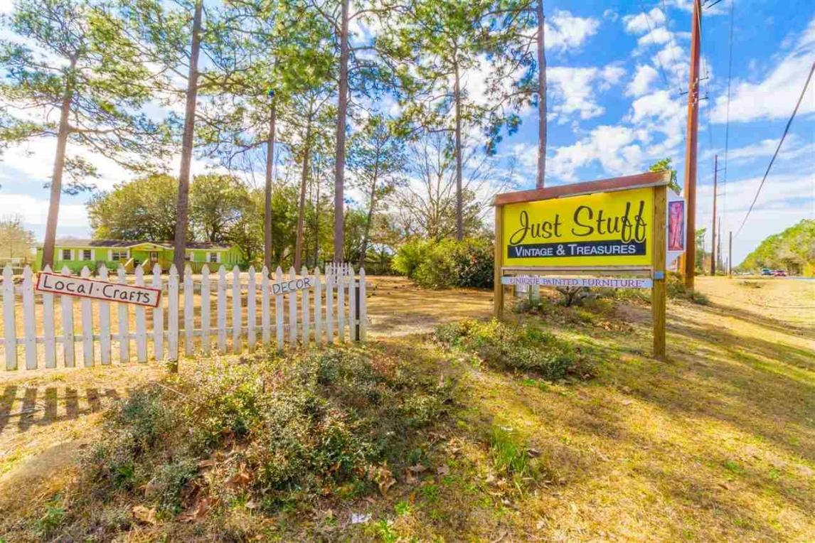 22940 Us Highway 98, Foley, AL 36535