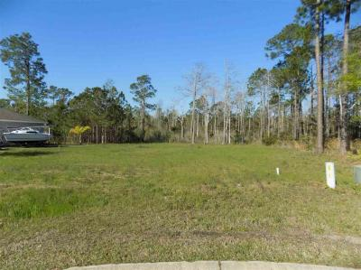 Photo of 4369 W Regatta Lane, Orange Beach, AL 36561