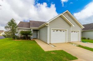 2651 S Juniper St #500, Foley, AL 36535
