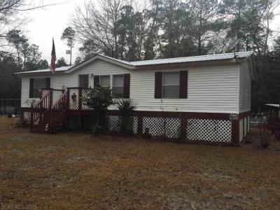 Photo of 25394 Goat Cooper Road, Robertsdale, AL 36567