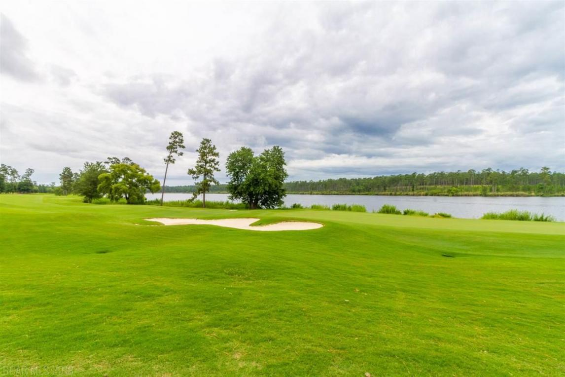 W Waterview Dr, Loxley, AL 36551