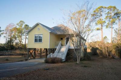Photo of 9367 Bay Side Drive, Elberta, AL 36530