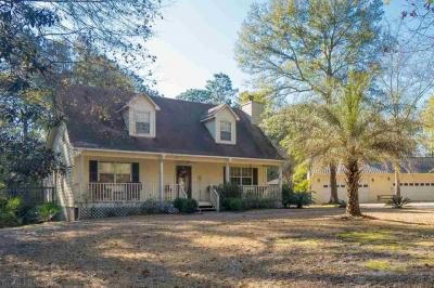 Photo of 11388 Coleman Lane, Elberta, AL 36530
