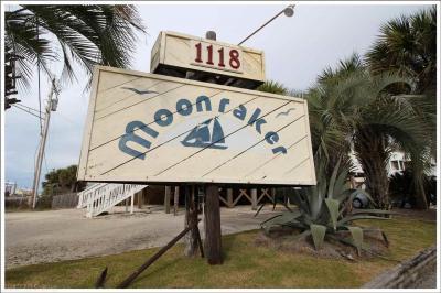 Photo of 1118 W Beach Blvd #4, Gulf Shores, AL 36542