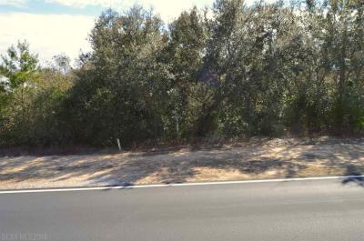 Photo of Oak Drive, Orange Beach, AL 36561