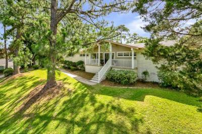 Photo of 504 General Maury Drive, Spanish Fort, AL 36527