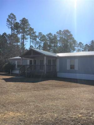Photo of 24070 Taylor Still Road, Robertsdale, AL 36567