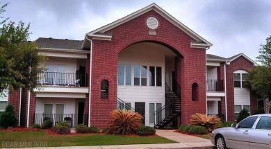 20050 E Oak Rd #3512, Gulf Shores, AL 36542