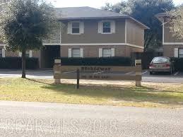Photo of 125 E 22nd Avenue #6, Gulf Shores, AL 36542
