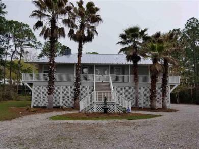 10233 Bayou Circle, Fairhope, AL 36532