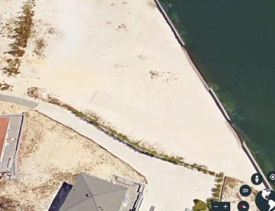 Photo of Orion St, Orange Beach, AL 36561