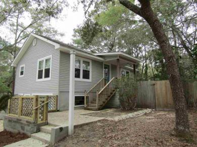 2581 S Spanish Cove Dr, Lillian, AL 36549