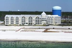 Photo of 25805 Perdido Beach Blvd #426, Orange Beach, AL 36561