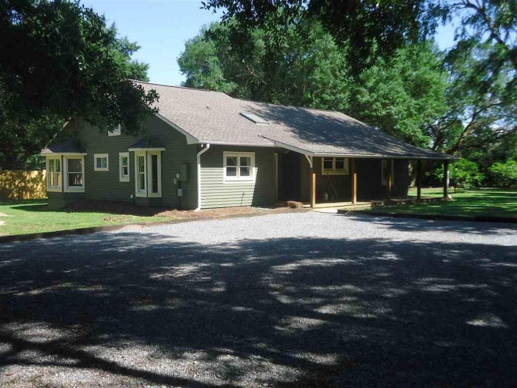 15788 Old Pierce Road, Fairhope, AL 36532